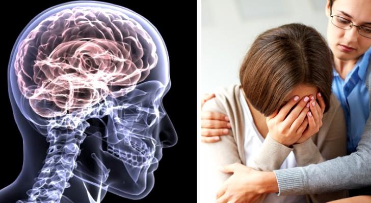 Hypersensibilité : voici pourquoi le don de l'empathie est le signe d'un cerveau différent des autres