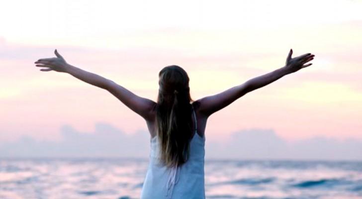 13 ações insalubres que uma mulher forte nunca faz