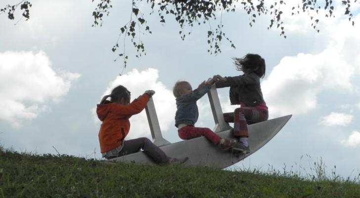 Mütter mit drei Kindern sind am meisten gestresst: Das zeigt eine überraschende Umfrage