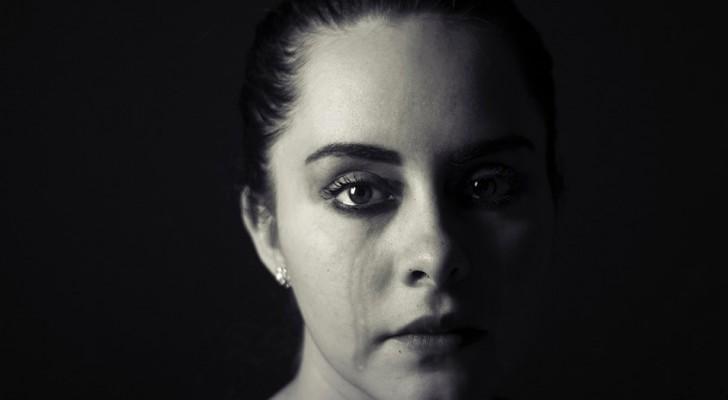 No llamarla pereza o cansancio: se llama depresión y es una lucha continua y silenciosa