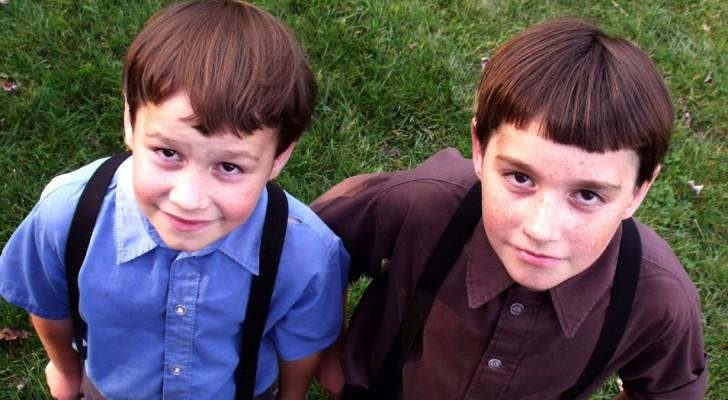 Les Amish : 10 choses que vous ne savez peut-être pas sur la communauté religieuse qui rejette la technologie