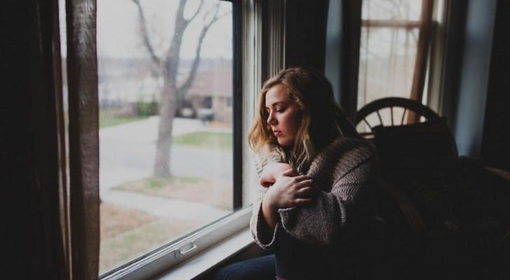 Ook sterke vrouwen hebben het recht om moe te zijn