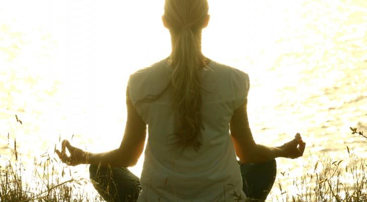 Inútil gastar tiempo en vengarse: mejor dejar hacerlo al karma