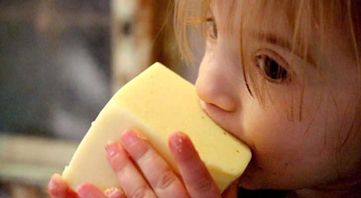 Ceux qui aiment le fromage vivent plus longtemps, comme le confirme une étude scientifique