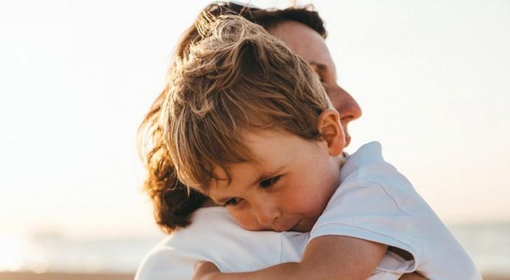 Os abraços: veja por que devemos dar e receber todos os dias!