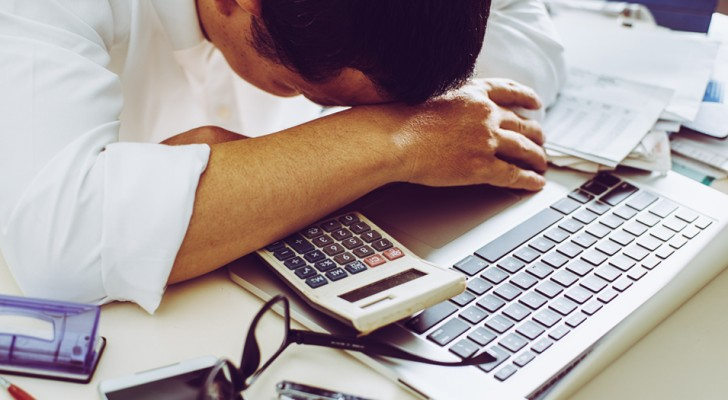 7 ragioni che spingono i dipendenti ad abbandonare il posto di lavoro, anche quando lo amano