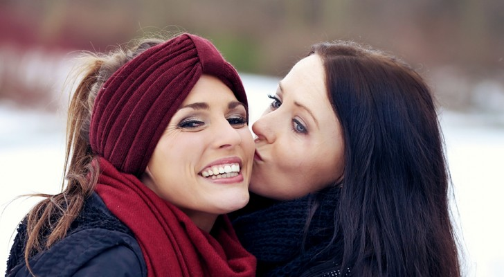 Les femmes sont prévenues : ne pas voir les amies est mauvais pour la santé !