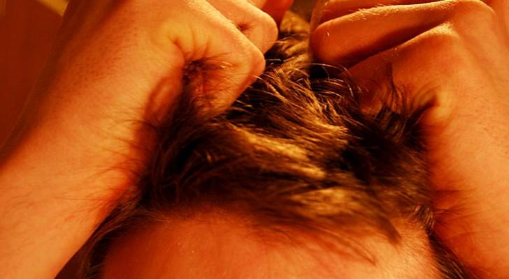 Stress au travail ? Après des années d'études, le burn-out est officiellement reconnu comme une pathologie