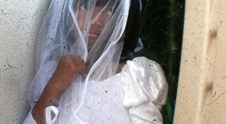 Eheverbot vor dem 18. Lebensjahr: Pakistan auf dem Weg zu einem historischen Gesetz zur Rettung der Mädchenbräute