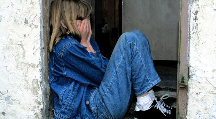 3 actions des parents qui finissent par détruire l'estime de soi des enfants