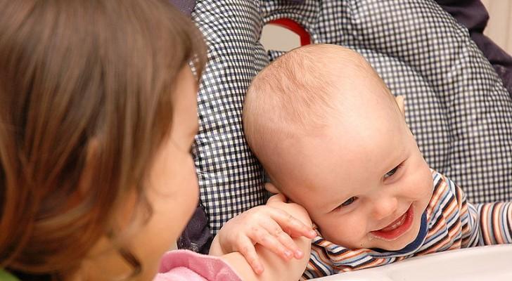 Fazer cócegas nas crianças pode ser prejudicial: a ciência explica o porquê