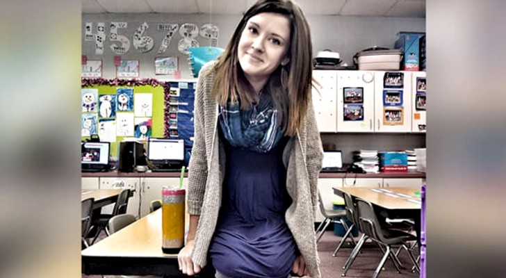Questa insegnante della materna lascia il lavoro dopo 12 anni: la spiegazione della sua scelta fa il giro del mondo