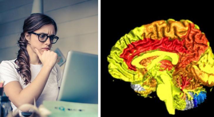 Le donne usano il cervello molto più degli uomini: ecco tutte le differenze