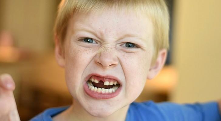 La technique de la tortue, une méthode efficace pour neutraliser les coups de colère chez les enfants