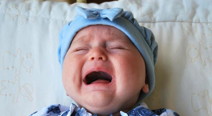 Här är de 7 sämsta tipsen de kan ge dig som just fött barn, gör aldrig det här!
