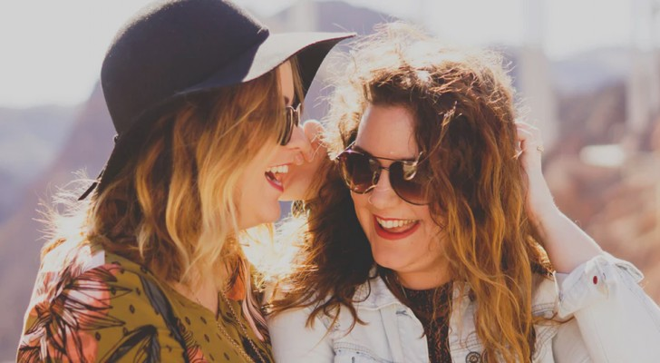 5 great reasons why you need to keep an Aries friend close