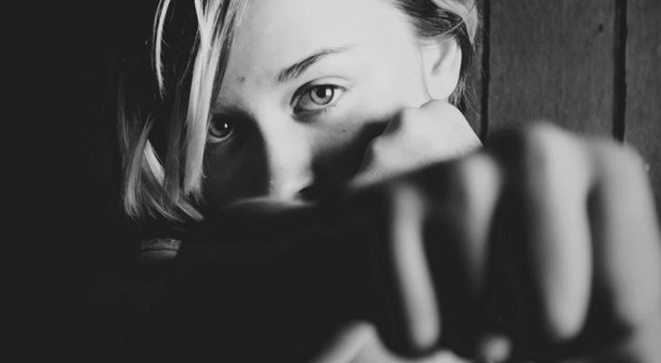 Het is beter om erover na te denken voordat je iemand pijn doet: de wet van karma faalt nooit