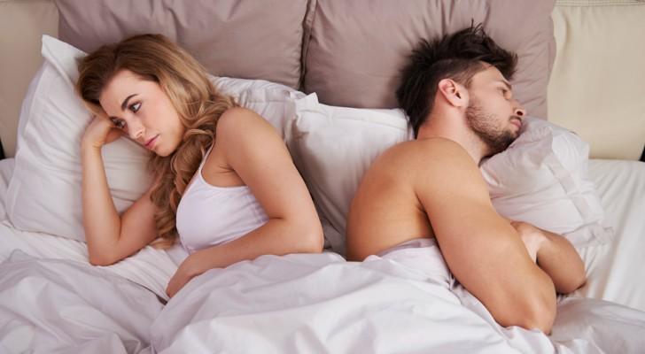 6 geldige redenen waarom een scheiding veel beter is dan een slecht huwelijk