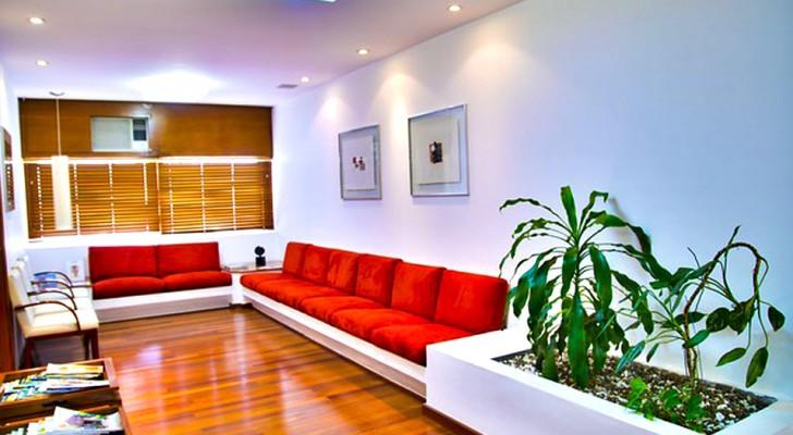 La pulizia energetica della casa, una tecnica per recuperare benessere e serenità
