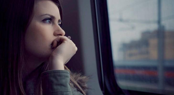 Concediti ogni tanto un viaggio da solo: la tua autostima ti ringrazierà