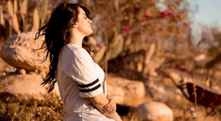 Stilte en rust: twee basisbehoeften van de geest die uit ons leven verdwijnen