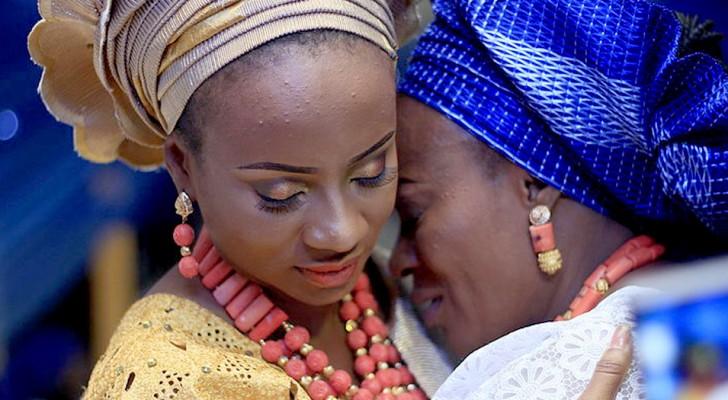 Mozambico: addio alla assurda pratica  delle spose bambine