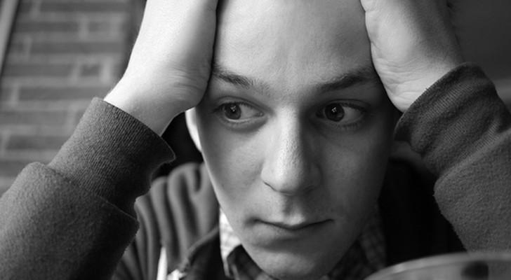 Come riconoscere e combattere i sintomi dello stress