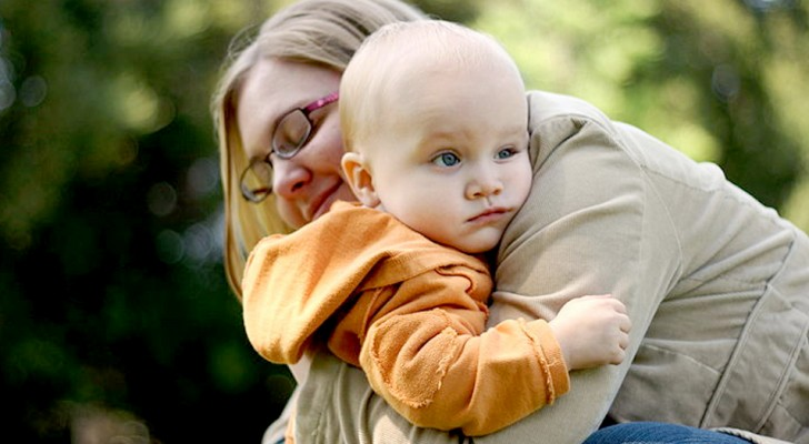 O equilíbrio entre as próprias necessidades e aquelas dos filhos é o segredo para ser uma mãe feliz