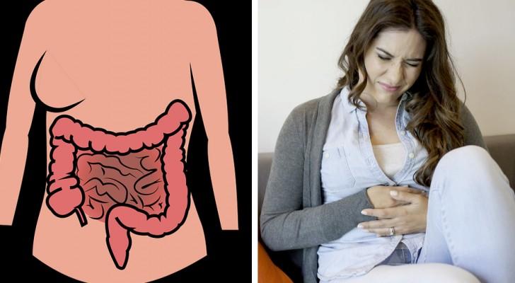 Darmkanker, dit zijn alle symptomen die kunnen helpen om het op tijd te diagnosticeren
