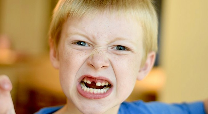 If your child is disrespectful, it is a good idea to follow these valuable tips to know how to correct their bad behaviors