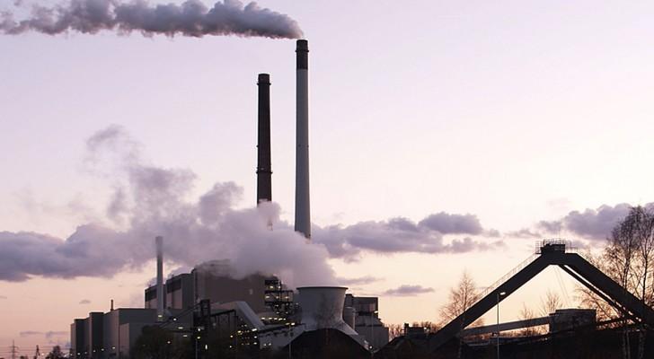 In Europa diminuisce l'uso del carbone: nel 2019 sempre meno elettricità è prodotta da questa fonte
