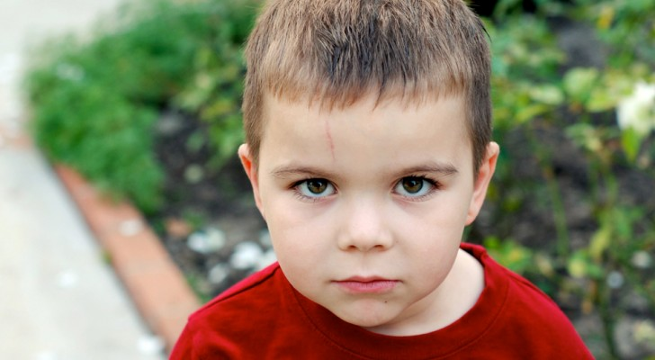 Enseñar el respeto: una psicóloga individualiza las 3 llaves para instaurar una relación sana entre padres e hijos