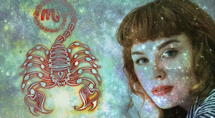 Love them or hate them but Scorpio is a zodiac sign that is a mix of mystery and sensuality