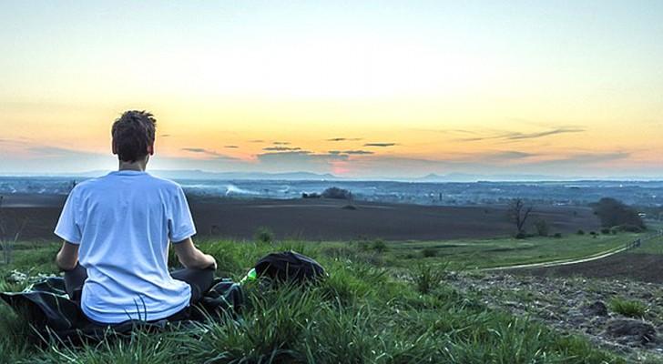 Il silenzio è amico della nostra salute: la scienza spiega perché è importante recuperarlo