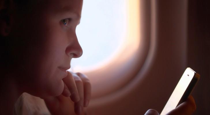 7 goede logische redenen om vliegangst te overwinnen