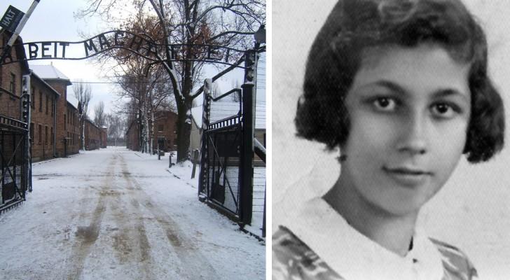 Nicht nur Anne Frank: drei wenig bekannte Tagebücher jüdischer Mädchen, die über den Holocaust berichteten