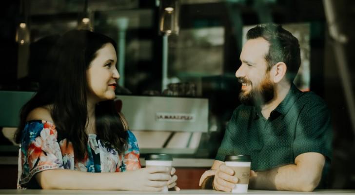Vrouwen herinneren zich de details van een gesprek beter dan mannen: dat zegt de wetenschap