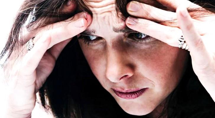 Dimenticarsi facilmente le cose può indicare che il cervello funziona bene: lo confermano gli studi