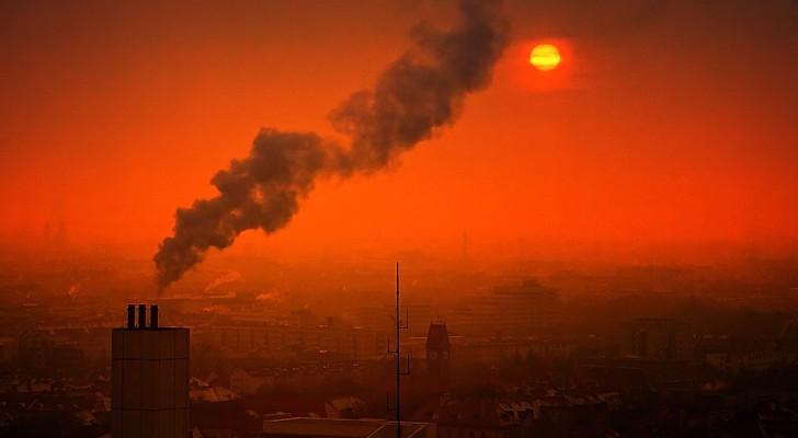 Wetenschappers waarschuwen: tegen 2050 kan Rome net zo heet worden als Smyrna en Londen als Barcelona