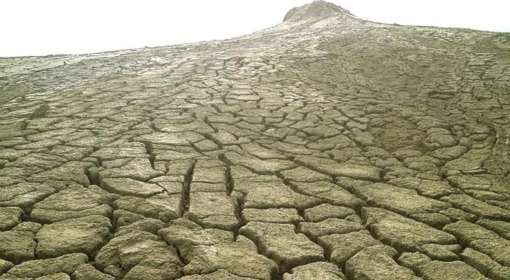 Nell'estate 2019 sono stati battuti quasi 400 record di temperature: mai così alte nella storia