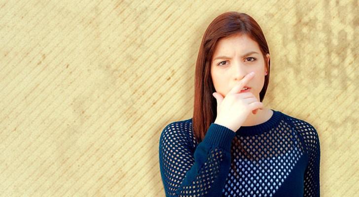 Gli abusi verbali si manifestano nelle forme più disparate e possono fare più male delle violenze fisiche