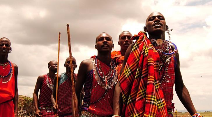 Tanzania: de Masai worden uit hun thuisland verwijderd om ruimte te maken voor luxe safari's