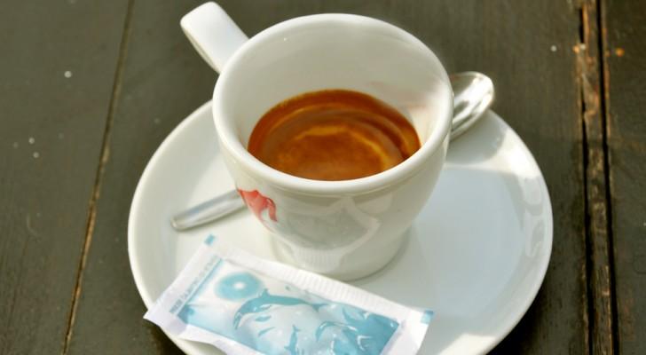 Il caffè fa bene al cuore e concilia il sonno: parola di uno studio condotto in Italia