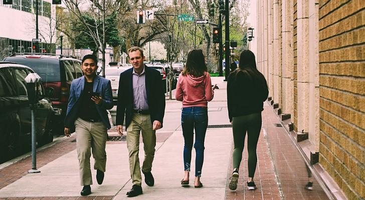 Ein 2-stündiger Spaziergang pro Woche kann helfen, Krebs zu verhindern und länger zu leben: Dies wird durch Untersuchungen bestätigt