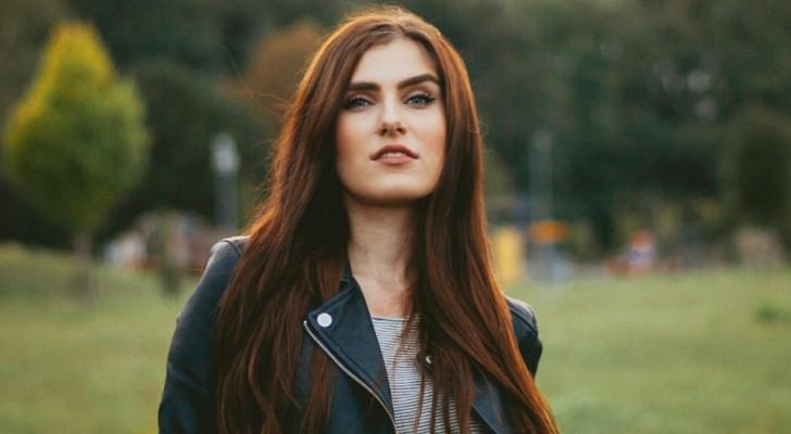 6 caractéristiques d'une femme forte que vous devriez savoir si vous voulez faire partie de sa vie