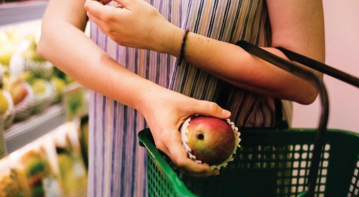 Il paradosso dei prodotti biologici a cui i consumatori non pensano quando fanno i loro acquisti