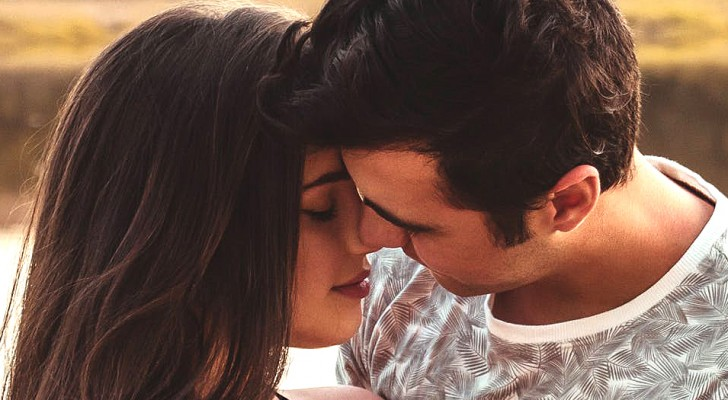 7 motivos pelos quais os nascidos sob o signo de Touro são os parceiros ideais para um relacionamento a dois