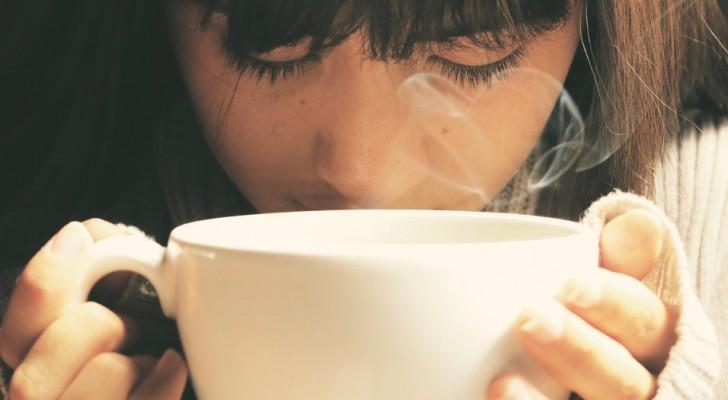 Selon les recherches, les buveurs réguliers de thé pourraient avoir un cerveau en meilleure santé