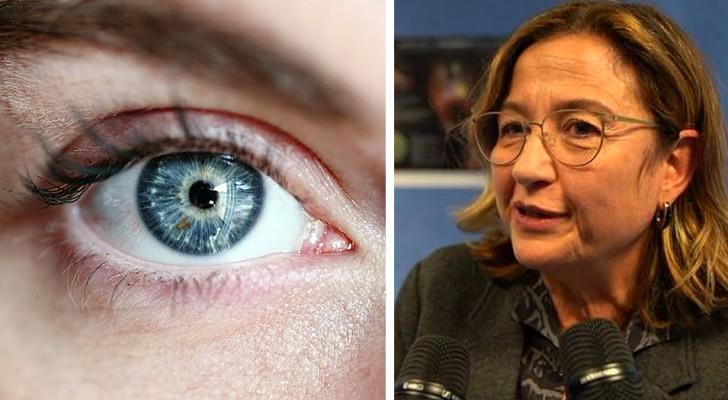 Italië: dankzij gentherapie krijgen twee kinderen die een visuele handicap vanaf de geboorte hebben hun gezichtsvermogen terug