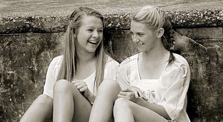 11 bons motivos para não perder os amigos francos e sinceros: eles sabem como fazer com que fiquemos bem